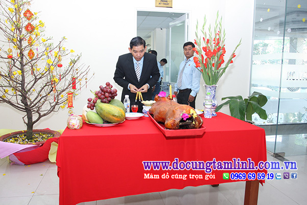 gio-to-nghe-xay-dung-1