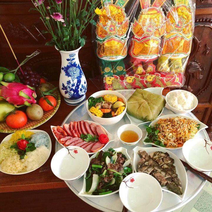 https://docungtamlinh.com.vn/wp-content/uploads/2019/11/bai-cung-ong-tao.jpg