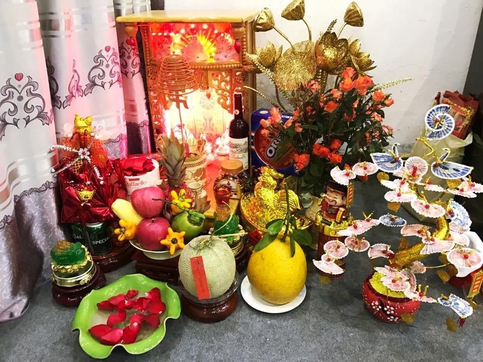 https://docungtamlinh.com.vn/wp-content/uploads/2019/12/bai-cung-than-tai-ngay-ram-thang-7.jpg
