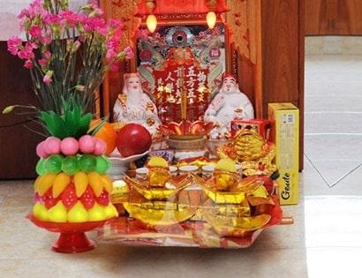 https://docungtamlinh.com.vn/wp-content/uploads/2019/12/cung-than-tai-ngay-ram-thang-7.jpg