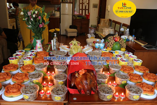 https://docungtamlinh.com.vn/wp-content/uploads/2020/03/cach-nau-che-dau-trang-cung-day-thang.jpg