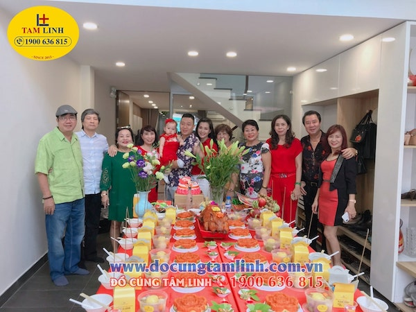 https://docungtamlinh.com.vn/wp-content/uploads/2020/03/cach-tinh-ngay-cung-thoi-noi.jpg