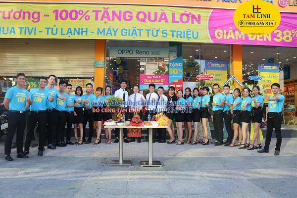 https://docungtamlinh.com.vn/wp-content/uploads/2020/03/khai-truong-cua-hang-can-lam-gi.jpg