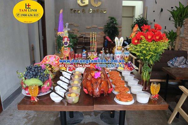 https://docungtamlinh.com.vn/wp-content/uploads/2020/03/trai-cay-cung-khai-truong.jpg