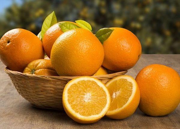 trái cây không được để bàn thờ