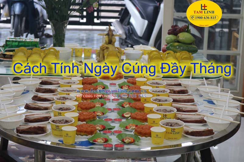 https://docungtamlinh.com.vn/wp-content/uploads/2020/11/cach-tinh-ngay-cung-day-thang.jpg
