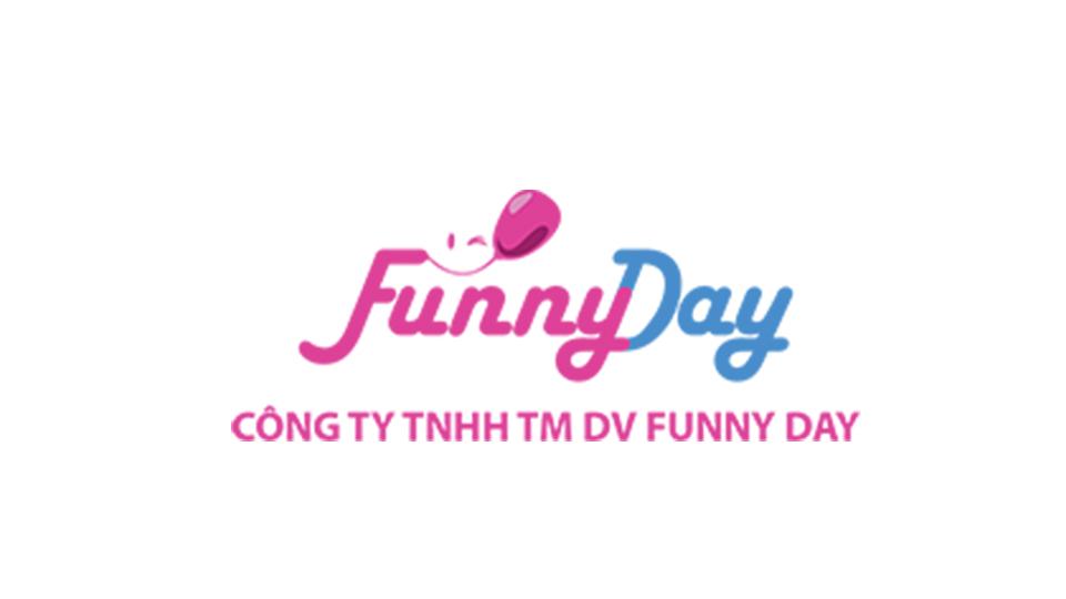 funnyday
