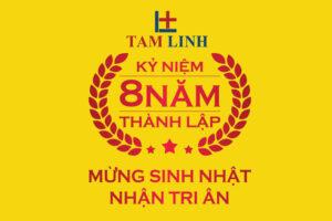 ĐỒ CÚNG TÂM LINH – 8 NĂM HÀNH TRÌNH CỦA TÂM & TÍN
