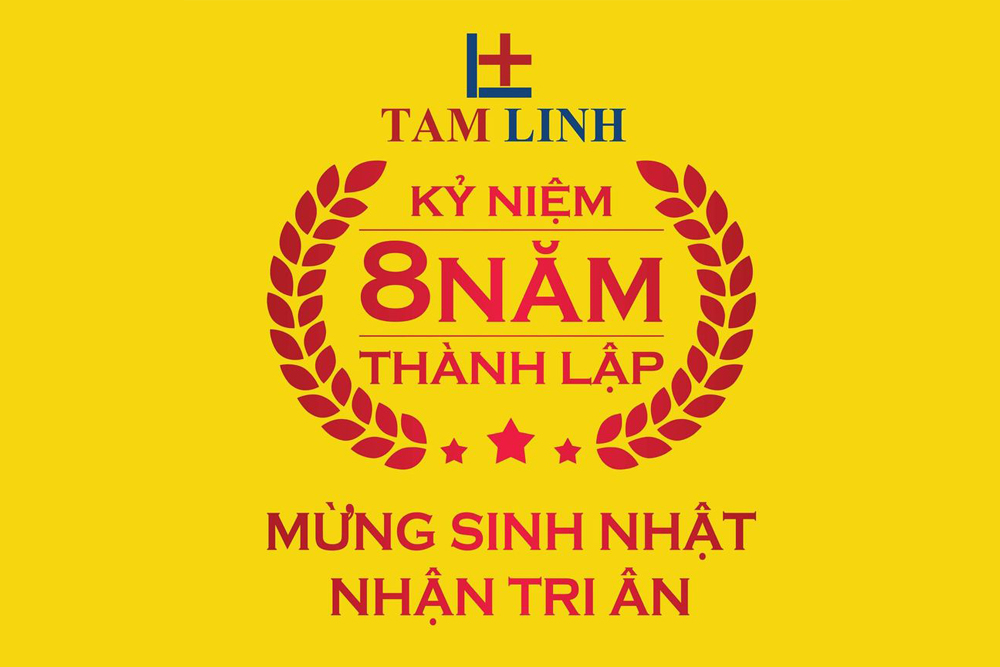 https://docungtamlinh.com.vn/wp-content/uploads/2020/11/ki-niem-8-nam-thanh-lap.jpg
