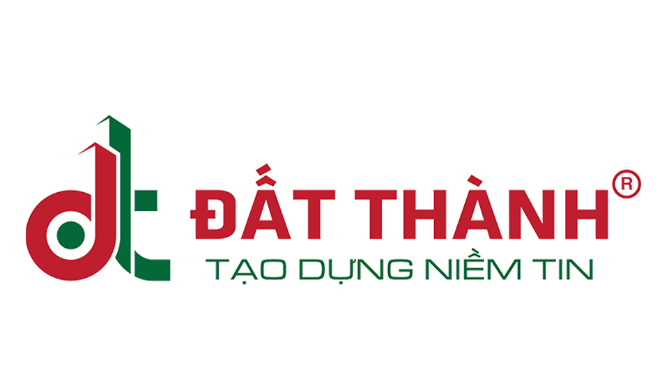 DAT-THANH