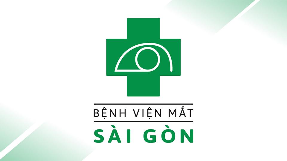 benh-vien-mat
