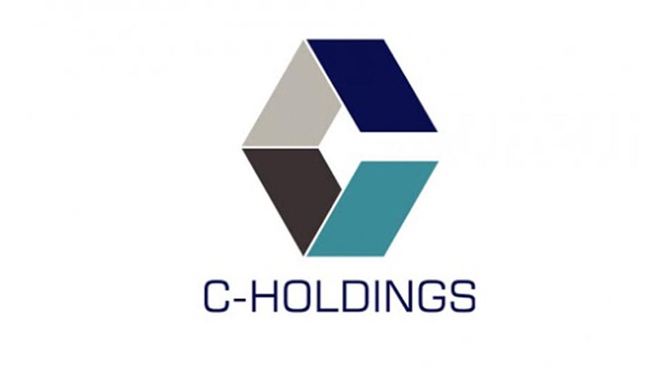 c-holding