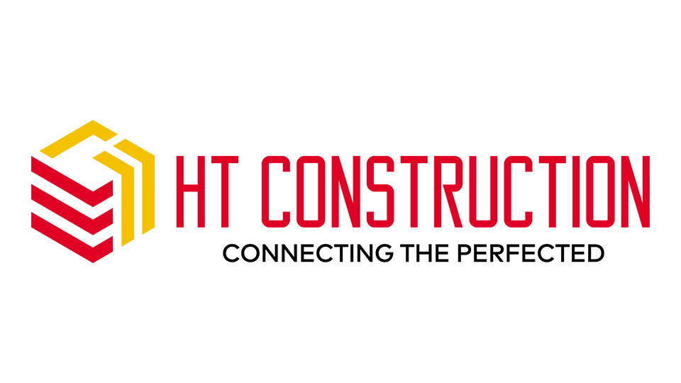 ht-const