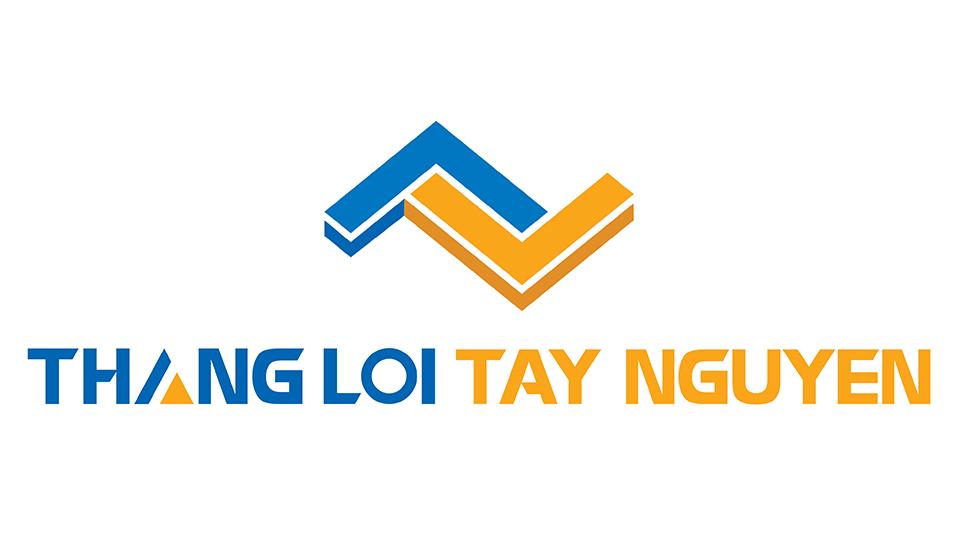 thang-loi